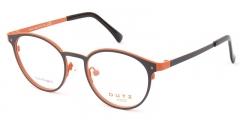 Dutz_Eyewear34