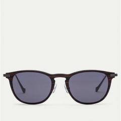 hackett london משקפייםSHAKOOF-OPTIC-1