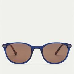 hackett london משקפייםSHAKOOF-OPTIC-2