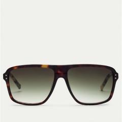 hackett london משקפייםSHAKOOF-OPTIC-6