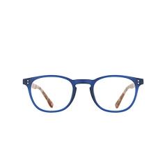hackett london משקפי ראיהSHAKOOF-OPTIC-10