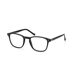 hackett london משקפי ראיהSHAKOOF-OPTIC-13