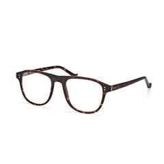hackett london משקפי ראיהSHAKOOF-OPTIC-20