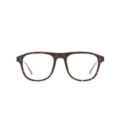 hackett london משקפי ראיהSHAKOOF-OPTIC-21