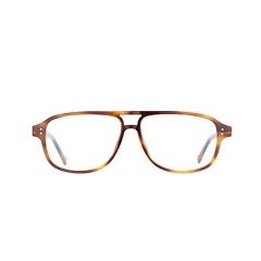 hackett london משקפי ראיהSHAKOOF-OPTIC-30