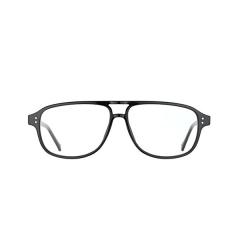 hackett london משקפי ראיהSHAKOOF-OPTIC-31