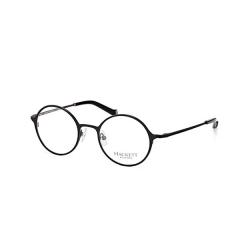hackett london משקפי ראיהSHAKOOF-OPTIC-34