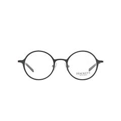 hackett london משקפי ראיהSHAKOOF-OPTIC-36