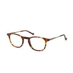 hackett london משקפי ראיהSHAKOOF-OPTIC-7