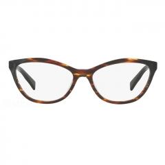 mikli-eyewear-clasic-brown