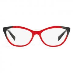 mikli-eyewear-clasic-red