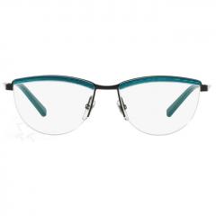 mikli-eyewear-stripes-over-tile