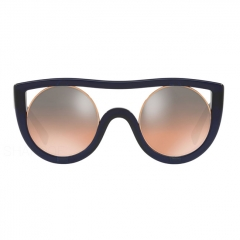mikli-sunglasses-avangard