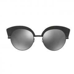 mikli-sunglasses-black-over-line-top