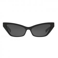 mikli-sunglasses-cat-eye-front