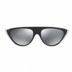 mikli-sunglasses-shark-black
