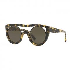 miklu-sunglasses-2018-new-brown