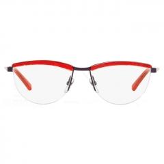mikly-eyewear-red-top