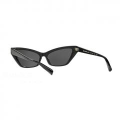 mikly-sunglasses-cat-eye