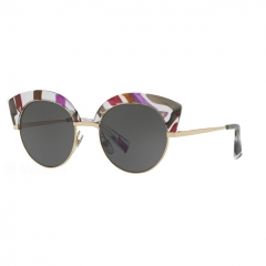 mikly-sunglasses-colorful-stripes