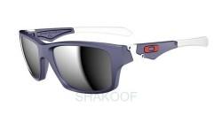 shakoof_jupiter-squared-matte-navy-chrome-iridium-oo9135-02