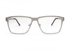 QUATTROCENTO Eyewear TOMM TWO Silver