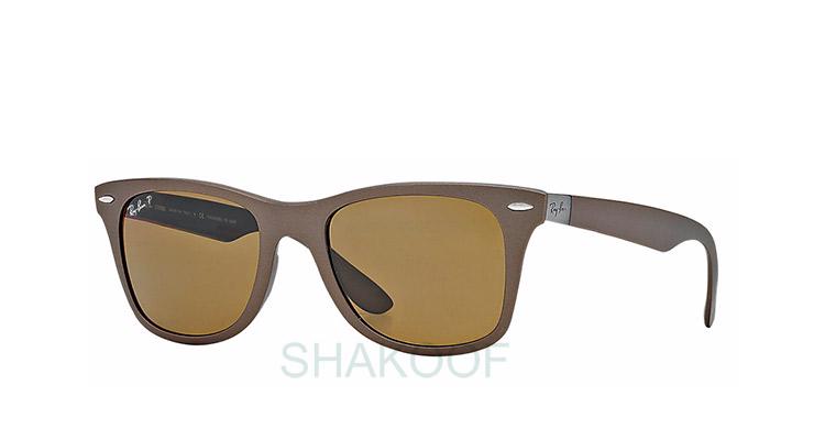 הוראות חדשות משקפי שמש ray ban | משקפי שמש ריי באן משקפי ראייה רייבן | רואים שקוף JO-98