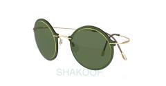 shakoof_silhouette_sun-6