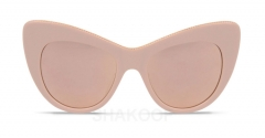 stella-mccartney-eyewear-TEL-AVIV-10