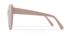 stella-mccartney-eyewear-TEL-AVIV-11