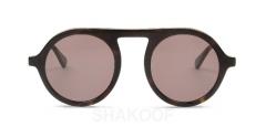 stella-mccartney-eyewear-TEL-AVIV-12