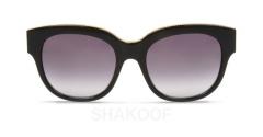 stella-mccartney-eyewear-TEL-AVIV-15
