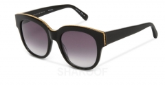 stella-mccartney-eyewear-TEL-AVIV-16