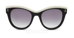 stella-mccartney-eyewear-TEL-AVIV-17