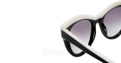 stella-mccartney-eyewear-TEL-AVIV-18