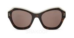 stella-mccartney-eyewear-TEL-AVIV-19