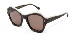 stella-mccartney-eyewear-TEL-AVIV-20