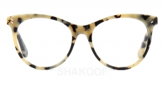stella-mccartney-eyewear-TEL-AVIV-6
