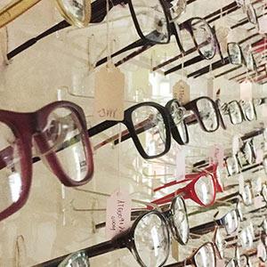 צפויים למשקפי ראיה הסבר מלא